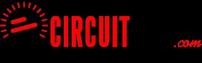 Circuitmix