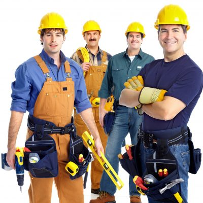 Safety & Outfits